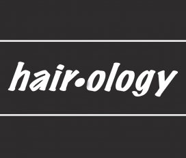 Hairology