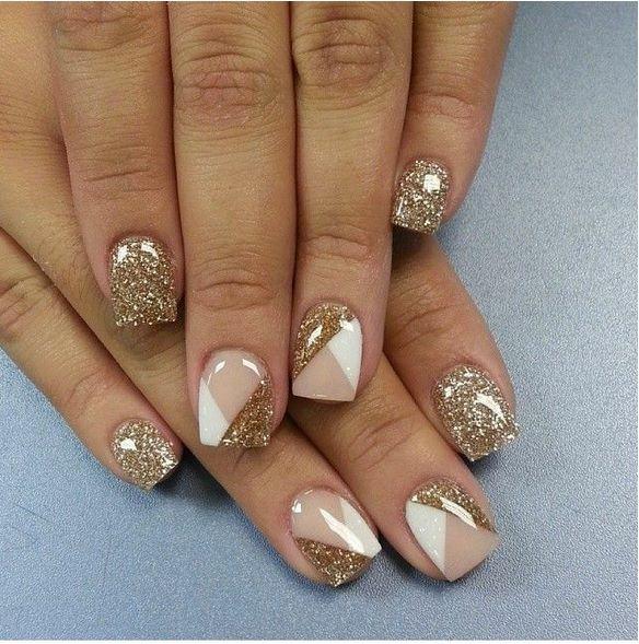 Foxi Nails