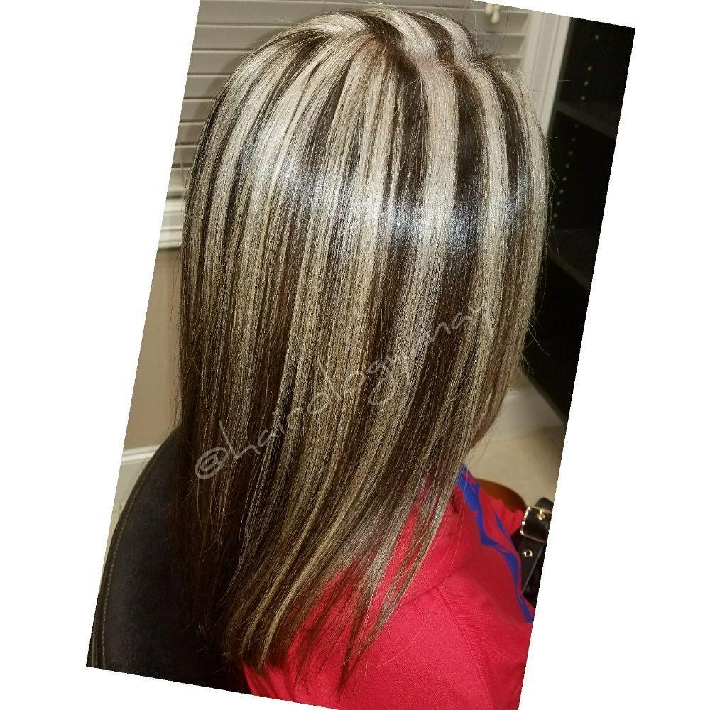 Hairology Hair Salon Plano Tx Best Hair Salons In Plano Tx