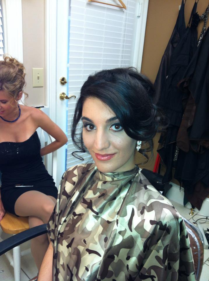 Ranas Room Hair Salon In Plano Tx Best Hair Salons Plano Tx