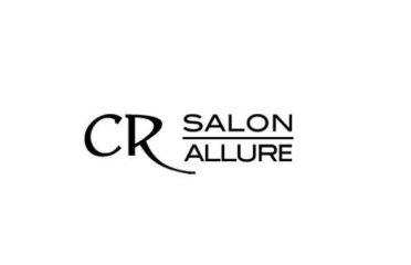 Charla Romo Salon