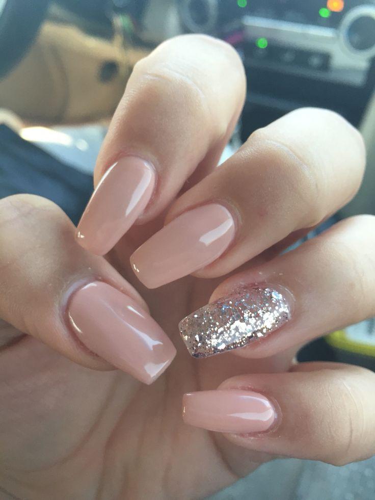 The Nails & Spa