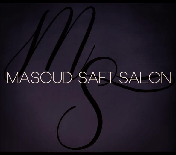 Masoud Safi