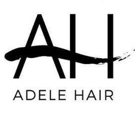Adele Hair