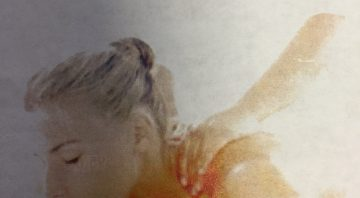 best massage therapist in plano tx