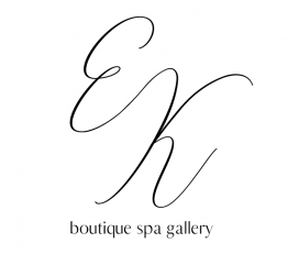 Erin Kathleen Boutique Spa Gallery