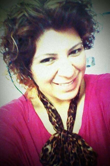 H2L Hair to life Inc