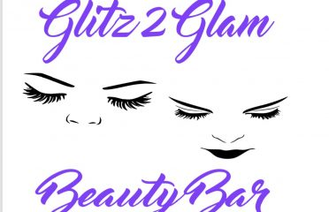 Glitz 2 Glam Beauty Bar