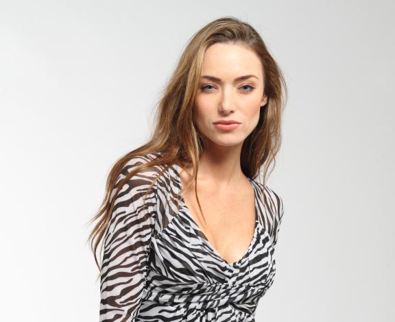 Veronica Bessey Hair Studio