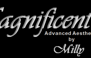 Magnificent Advanced Aesthetics by Milly