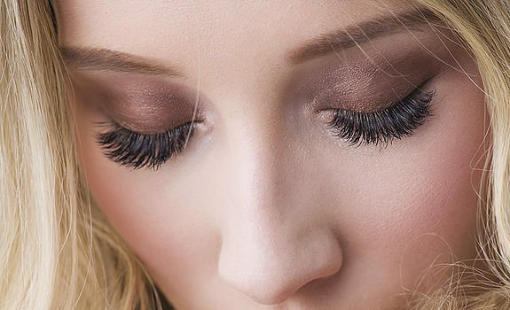 The Lash Lounge Volume Eyelash Extensions Plano Tx