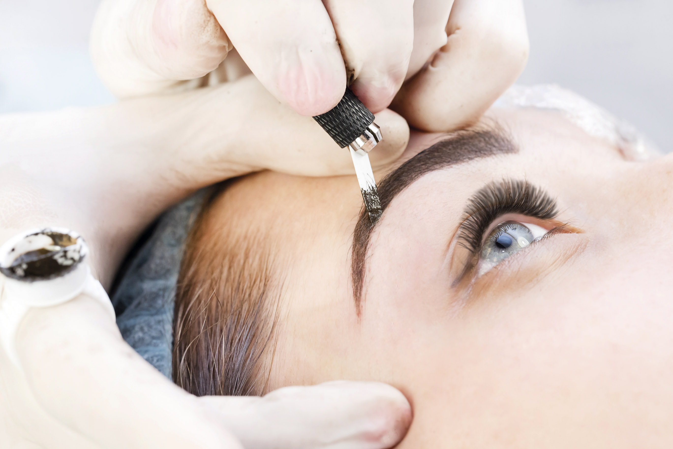 The Lash Lounge Best Eyelash Extensions Plano Tx Eyelash