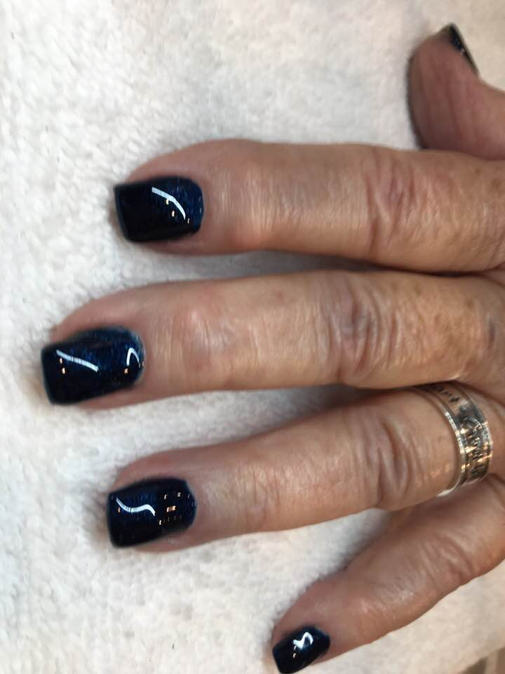 Nails by Karen