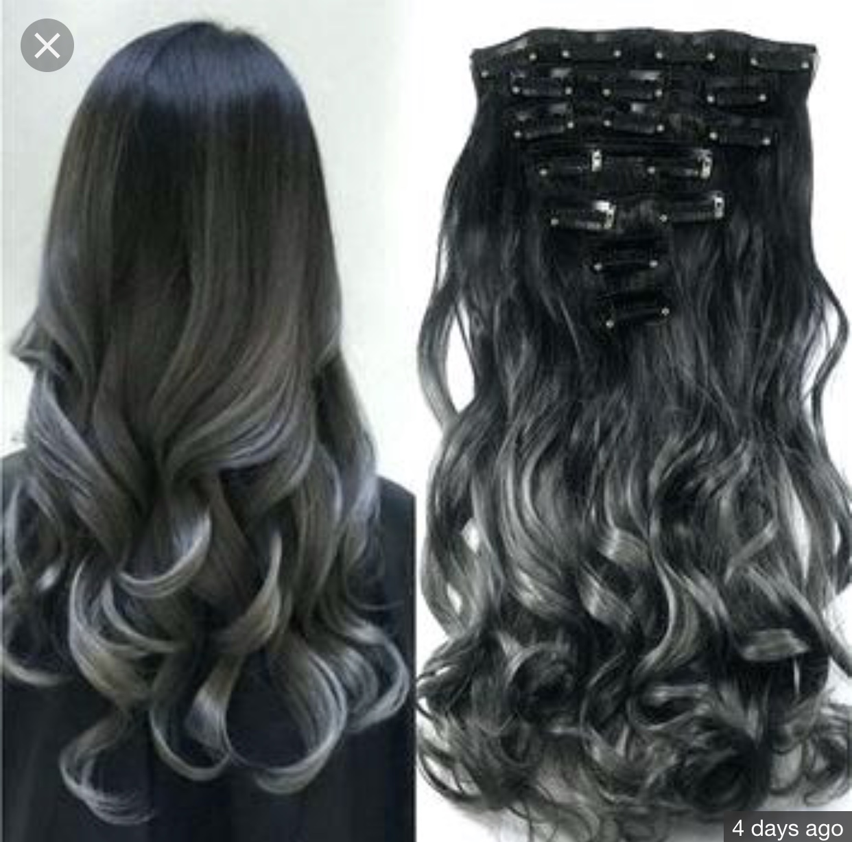 The Hair Length Studio Best Hair Extensions Specialist Plano