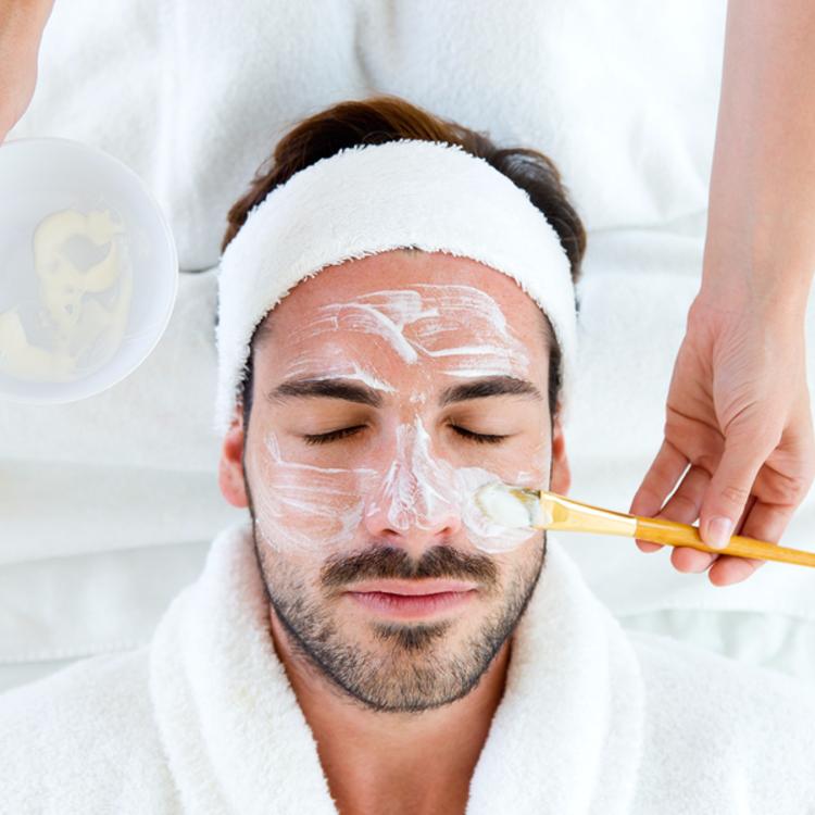 Permanent cosmetics Skincare Dallas Tx