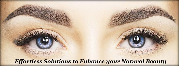 HighBrows Eye Couture Best Microblading studio Dallas Tx