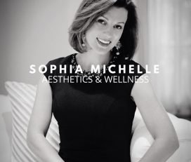 Sophia Michelle Aesthetics & Wellness