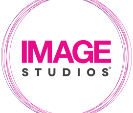IMAGE Studios 360 – Raleigh