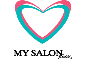 MY SALON Suite – Lake Highlands
