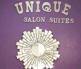 Unique Salon Suites
