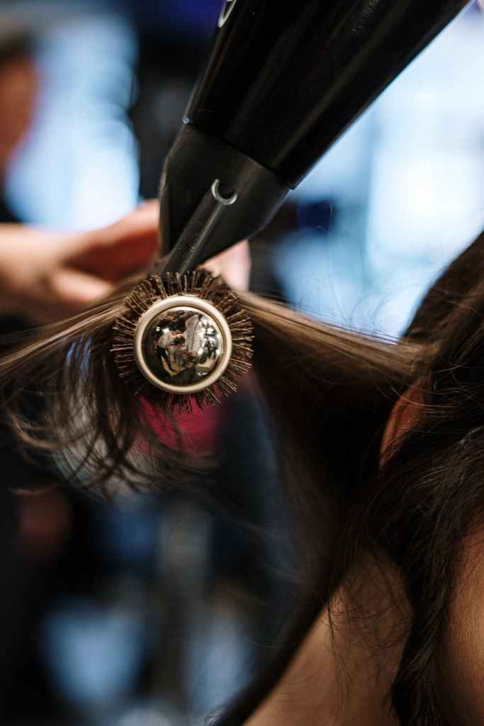 Top Best Hair Salons Near Me