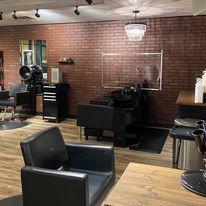 Escape Hair Salon: Best Blonde Highlights, Hair Color Salon in San Diego, CA!