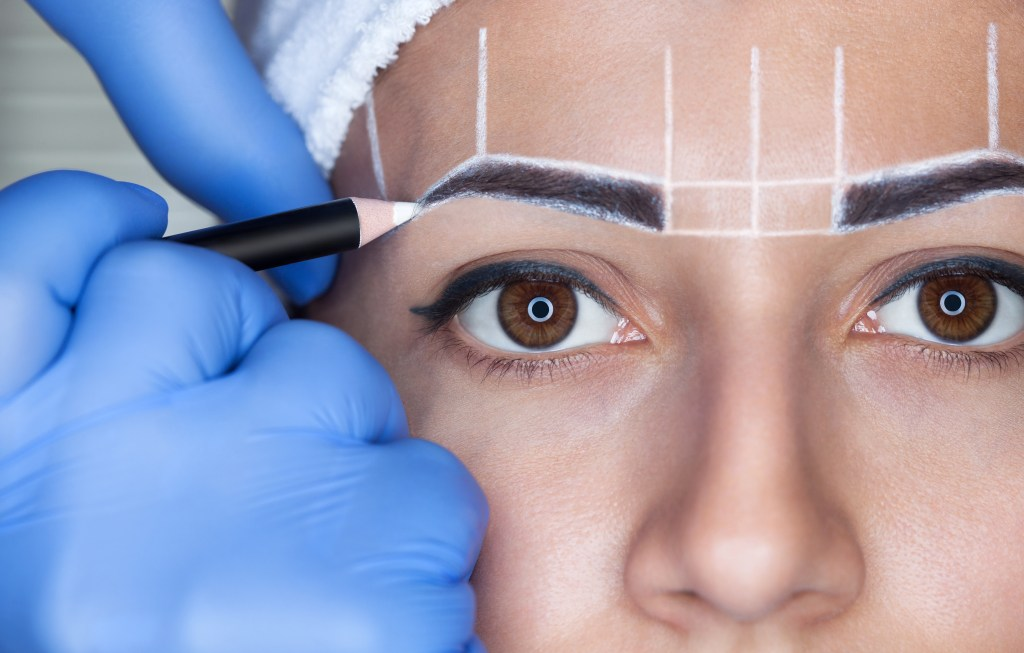 Best Microblading Studio Near Me