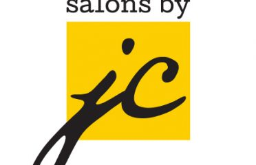 Salons by JC – Arlington Park Square