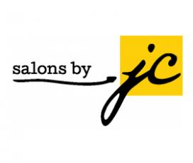 Salons by JC – Dallas – Pavillion West