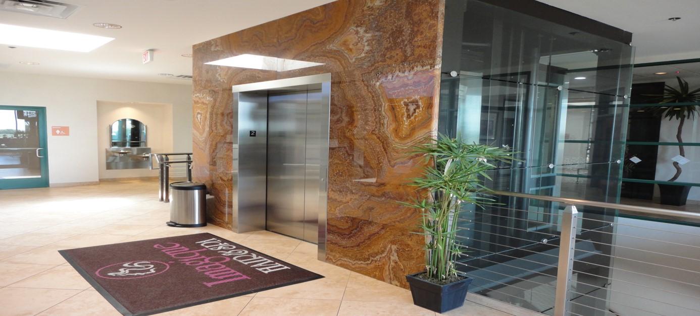 Imagique Salon Suites Best Salon Suites for rent Plano Tx