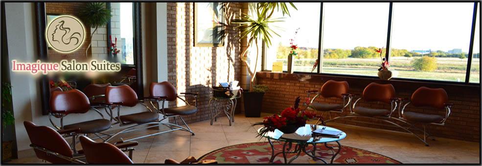 Imagique Salon Suites Best Salon Suites for rent in Plano Tx