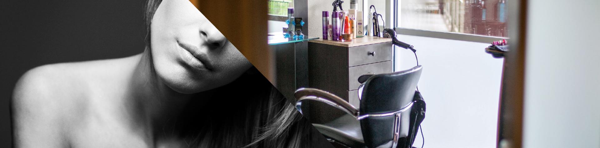 Salons by JC Best Salon Suites for rent Arlington Tx