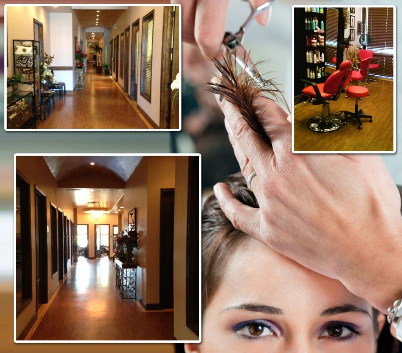 Best Salon suites for rent in Valley Ranch
