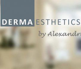 Dermaesthetics