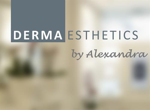 Dermaesthetics Best Chemical Peels Microdermabrasion Plano Tx