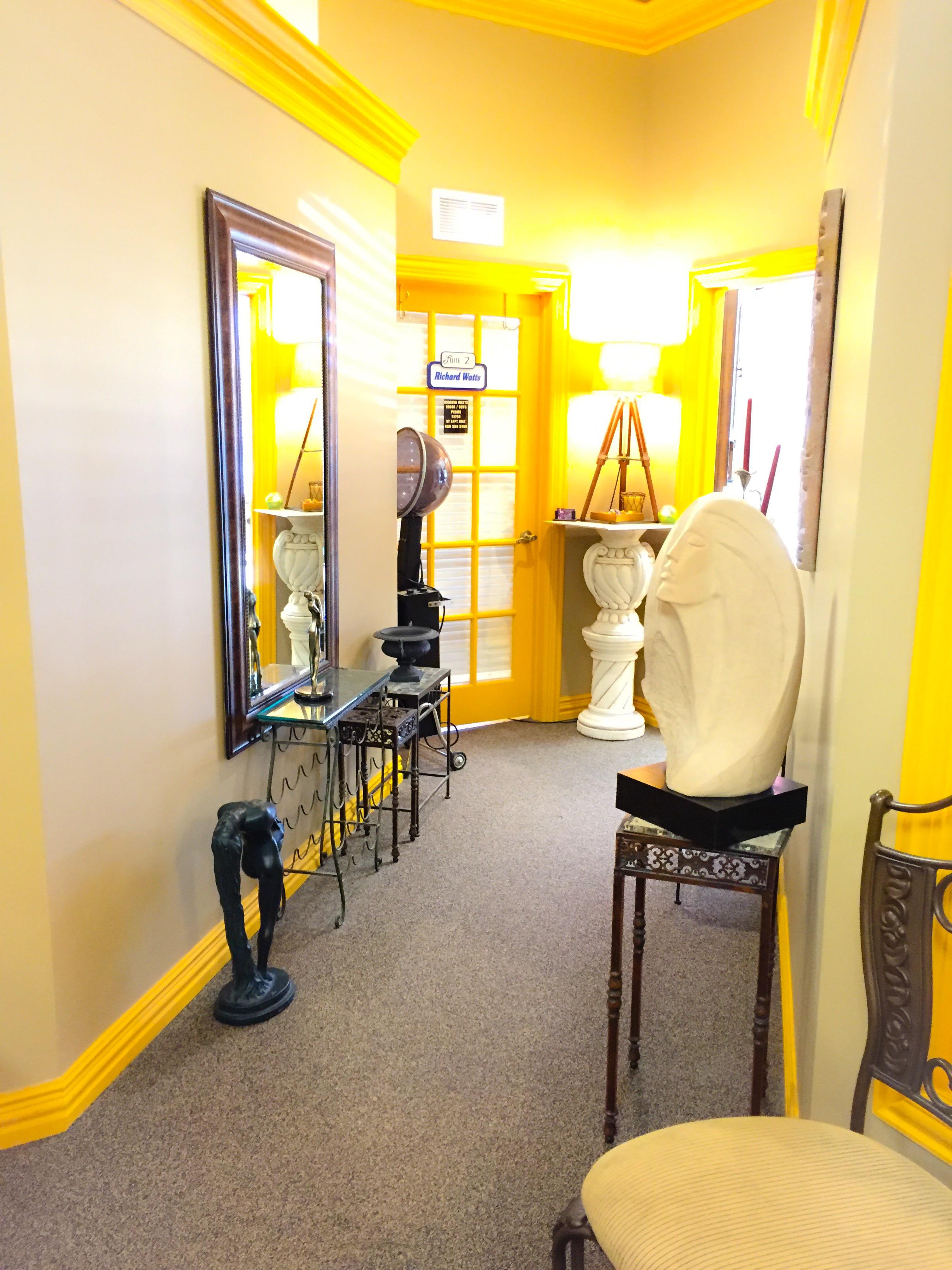 Salon d'Elegance