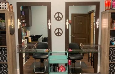 Wild Heart Salon