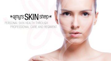 Amys Skin Shop Best Custom Facials Micxrodermabrasion New Braunfels TX