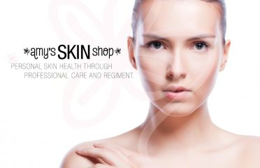 Amy's Skin Shop