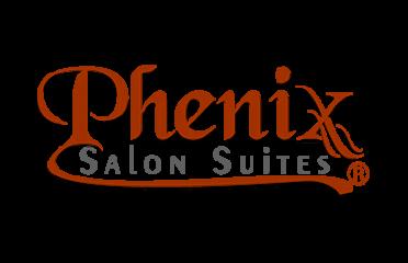 Phenix Salon Suites – River Oaks
