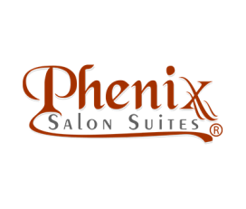 Phenix Salon Suites – Folsom, CA