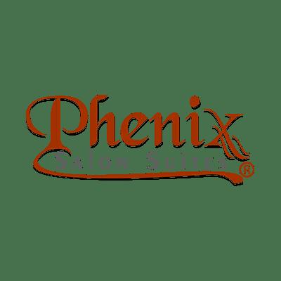 Phenix Salon Suites – Oswego