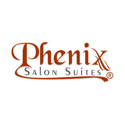 Phenix Salon Suites – Austin