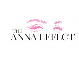 The Anna Effect