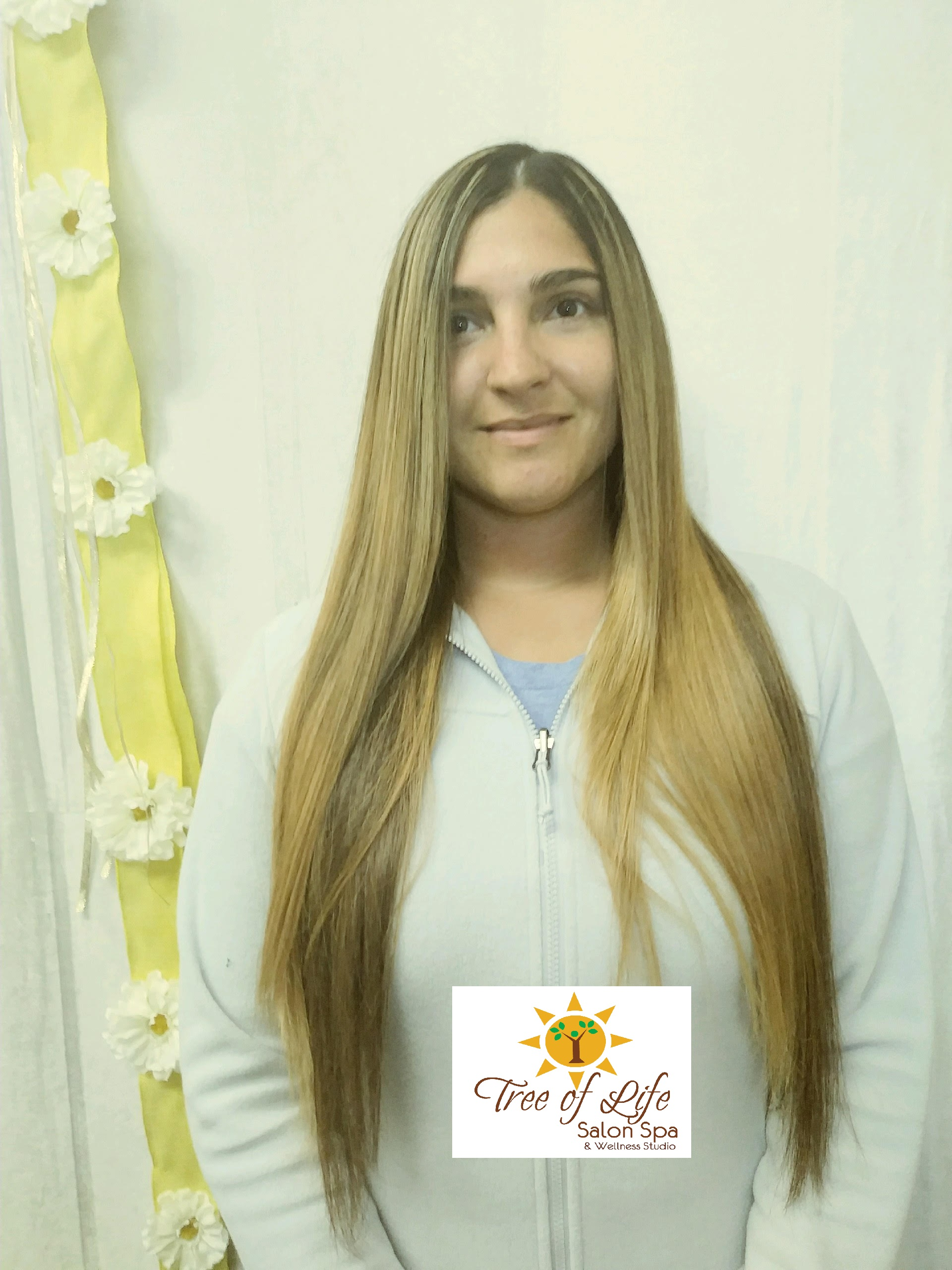 Tree of Life Salon By Lundi Laux Best Hair Extensions Weaves Dallas Tx