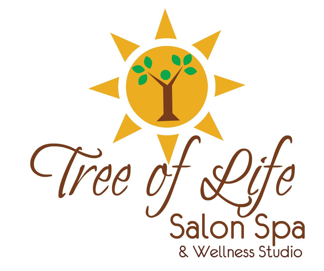 Tree of Life Salon By Lundi Laux