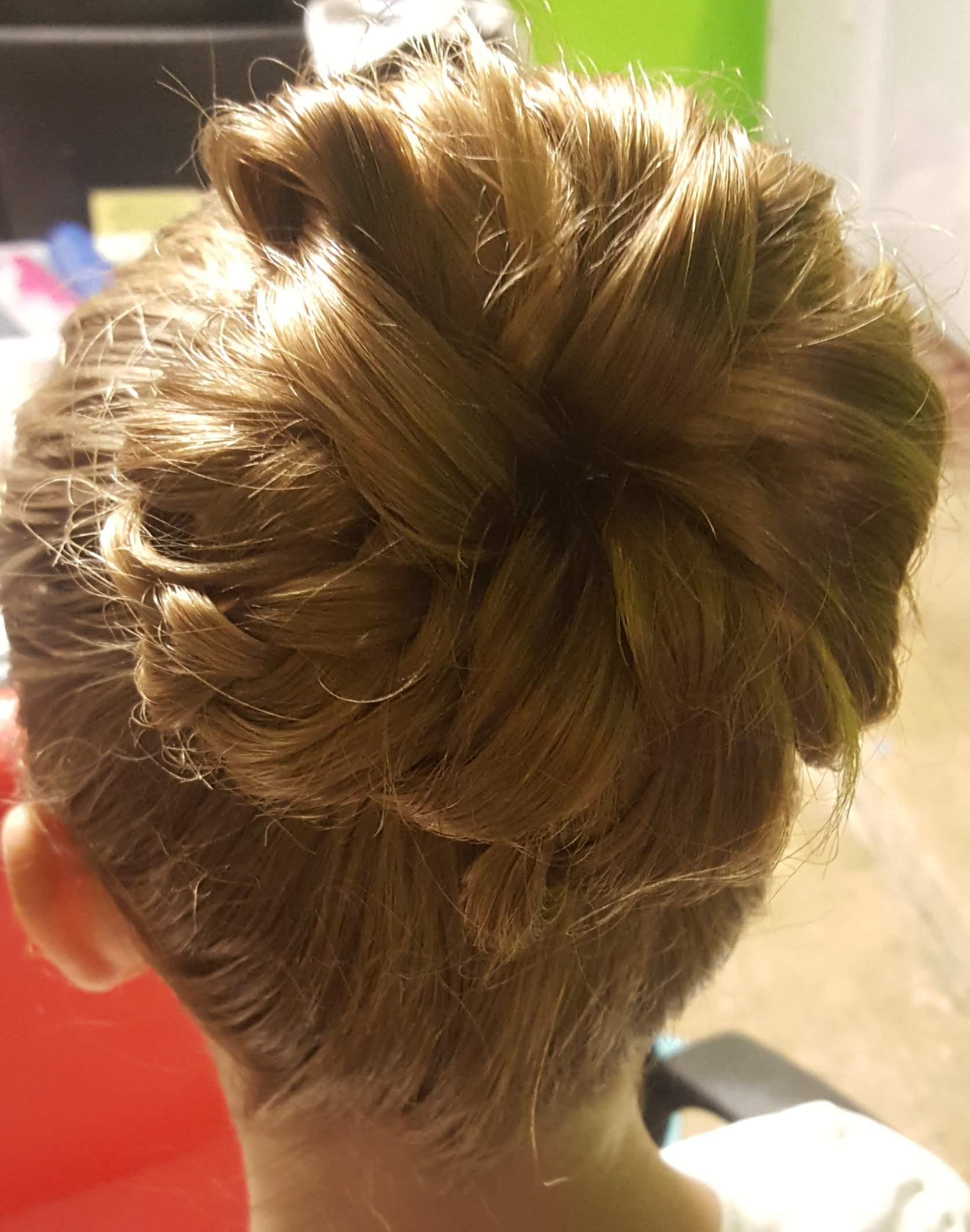Best Blonde Highlights Haircuts Austin Tx Shandas