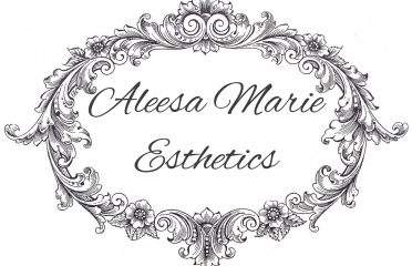 Aleesa Marie Esthetics