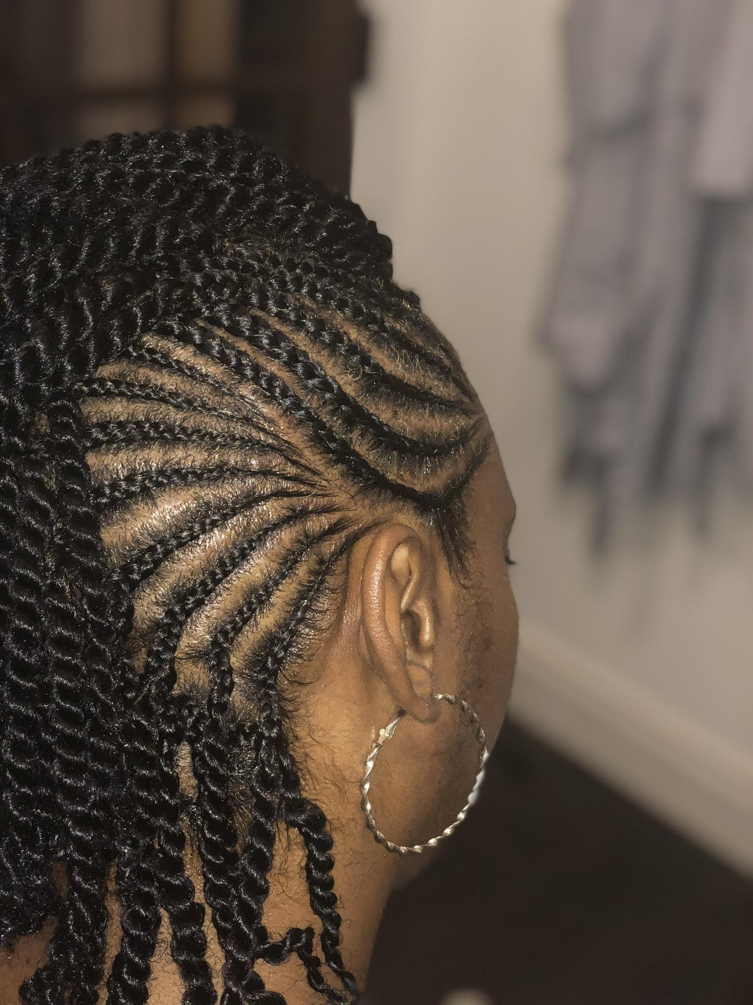 Hair Savvy Salon