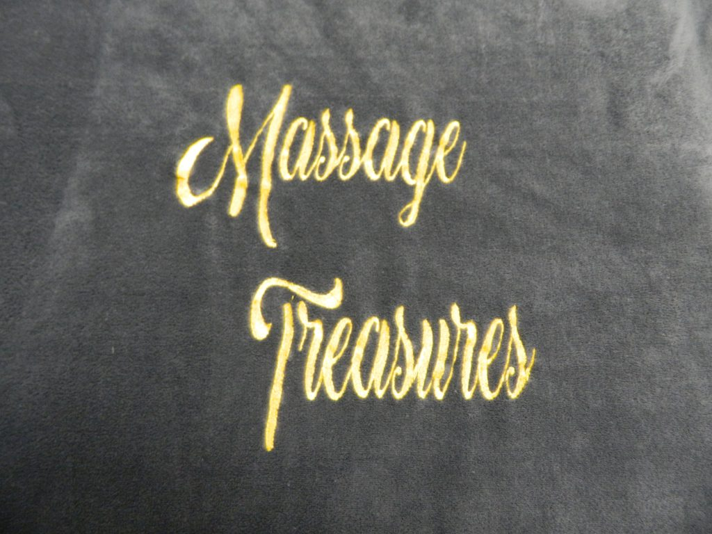 Massage Treasures  Best Full Body Massage In Dallas, Tx -5547